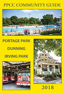 Portage Park, IL Chamber